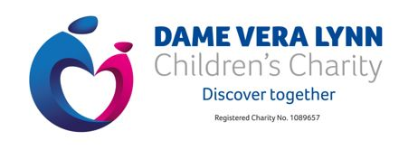 Dame Vera Lynn Children's Charity
