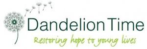 Dandelion Time
