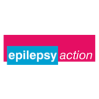 Epilepsy Action