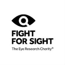 Fight for Sight