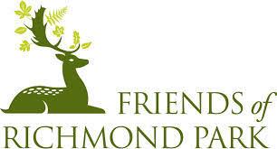Friends of Richmond Park