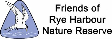 The Friends of Rye Harbour Nature Reserve