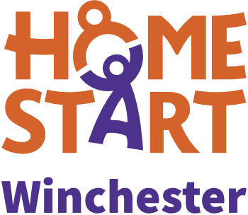Home Start Winchester & Districts