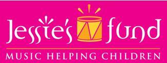 Jessie's Fund