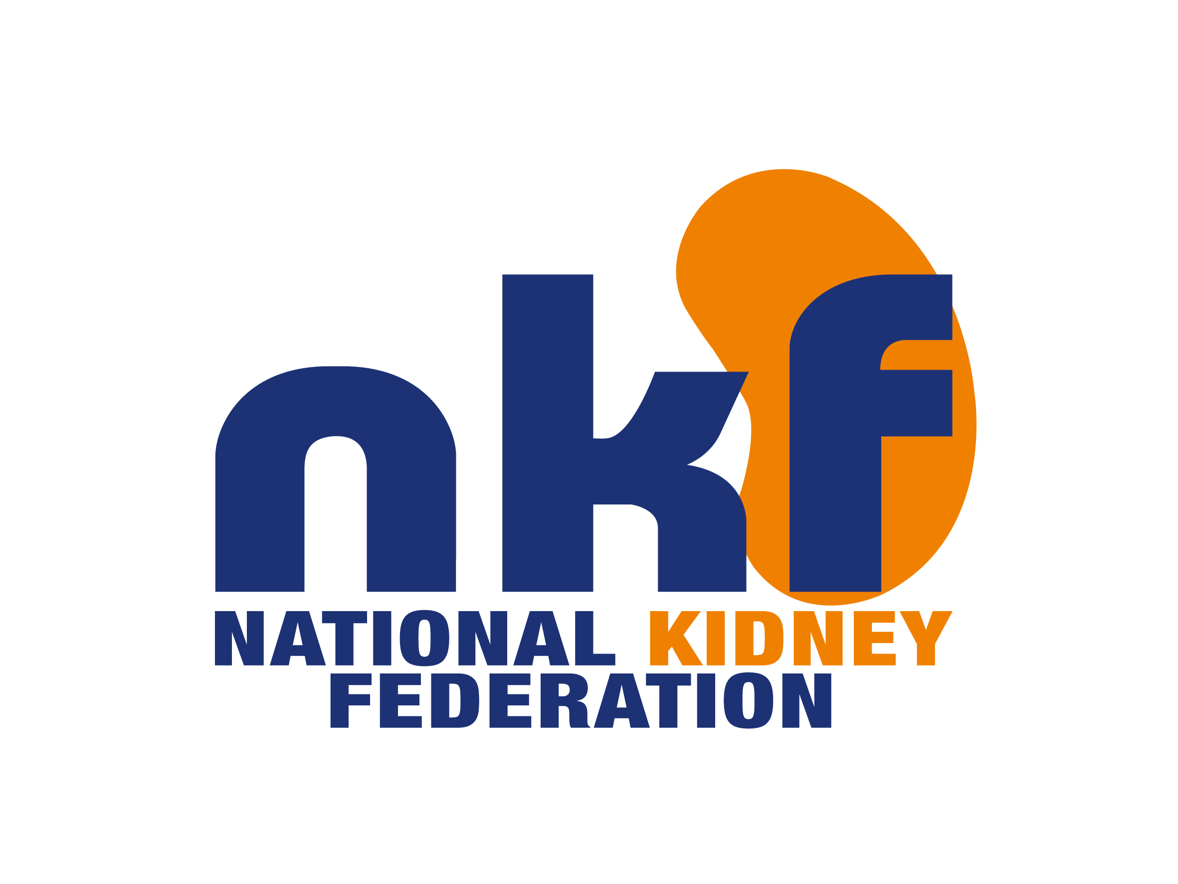 National Kidney Federation