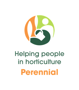 Perennial - Gardeners' Royal Benevolent Fund