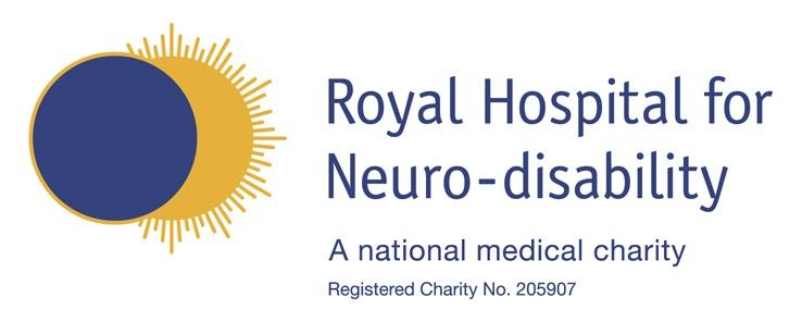 Royal Hospital for Neuro - disability