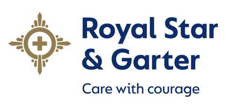 The Royal Star and Garter