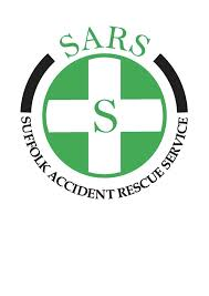 Suffolk Accident Rescue Services
