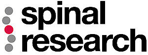 Spinal Research Trust