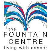 The Fountain Centre