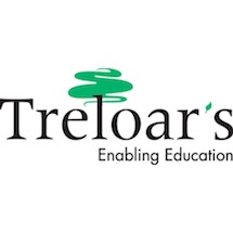 Treloar's School & College