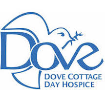 Dove Cottage Day Hospice