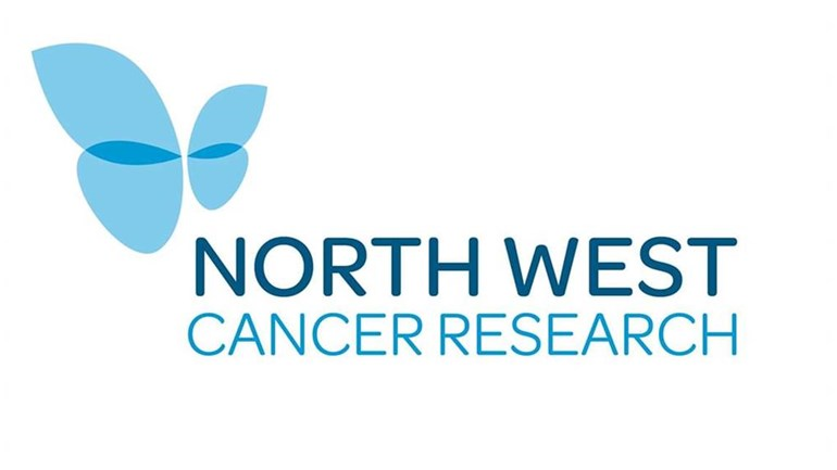 North West Cancer Research