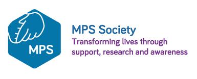 Mucopolysaccharide Diseases Society
