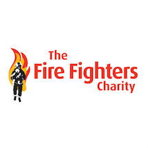 The Fire Fighter's Charity