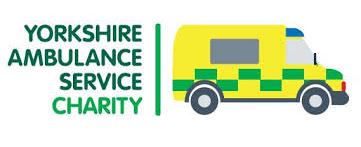 Yorkshire Ambulance Service Charity