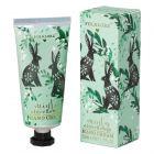 Wild & Wolf Folklore Hand Cream - Minty Elderflower - The Hare