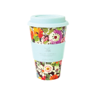 Collier Campbell Bamboo Fibre Coffee Cup