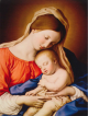 Madonna & Child - Cards For Good Causes Charity Christmas Cards