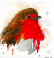 Winter's Coming - World Wildlife Fund (WWF) Charity Christmas Cards