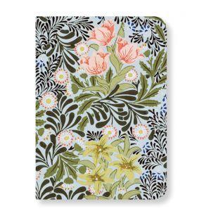 V&A Bower Mini Notebook