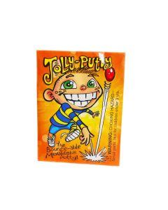 Jolly Putty