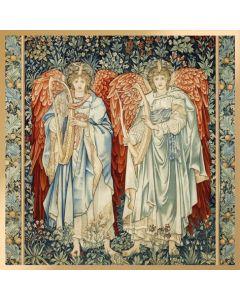Angeli Laudantes 2