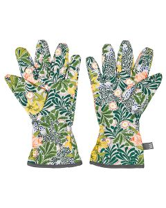 William Morris Gardening Gloves