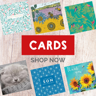 graphic link to shop cards