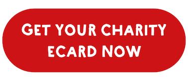 Ecard Button