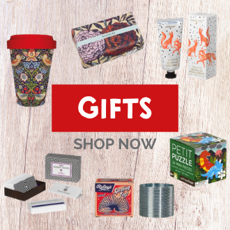 Graphic link to gifts